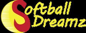 softballdreamz-brand